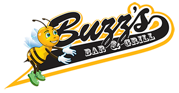 Buzz's Bar & Grill