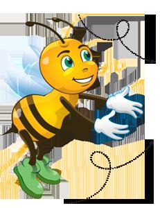 buzz-231-x300