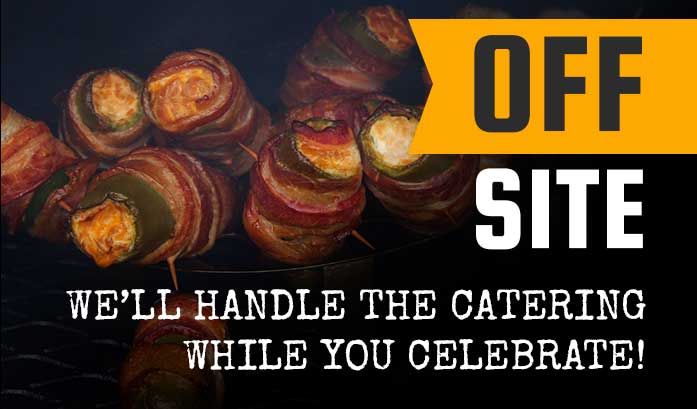offsite-catering-697x409