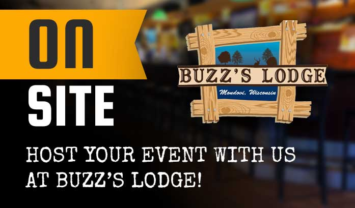 onsite-catering-buzzs-lodge-697x409